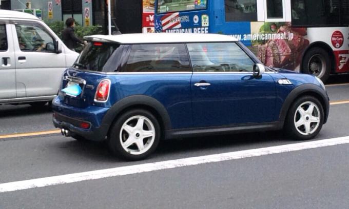 BMW  mini  cooper  S_20121026