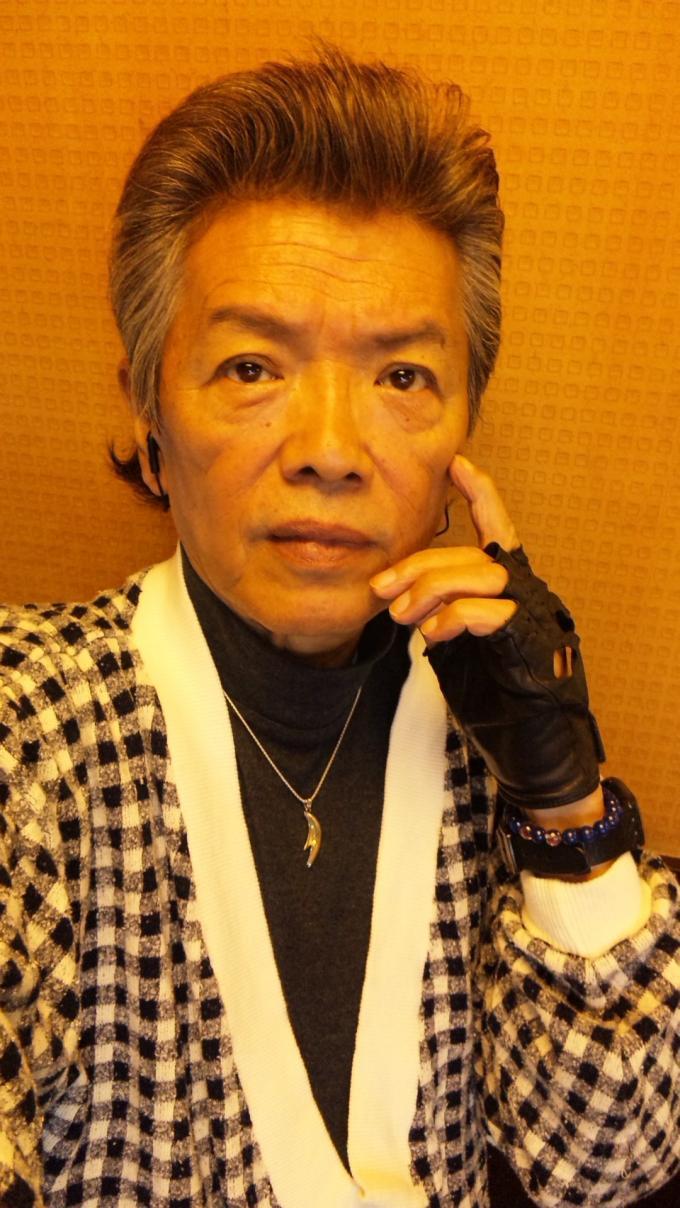 Ken  narita_20121026