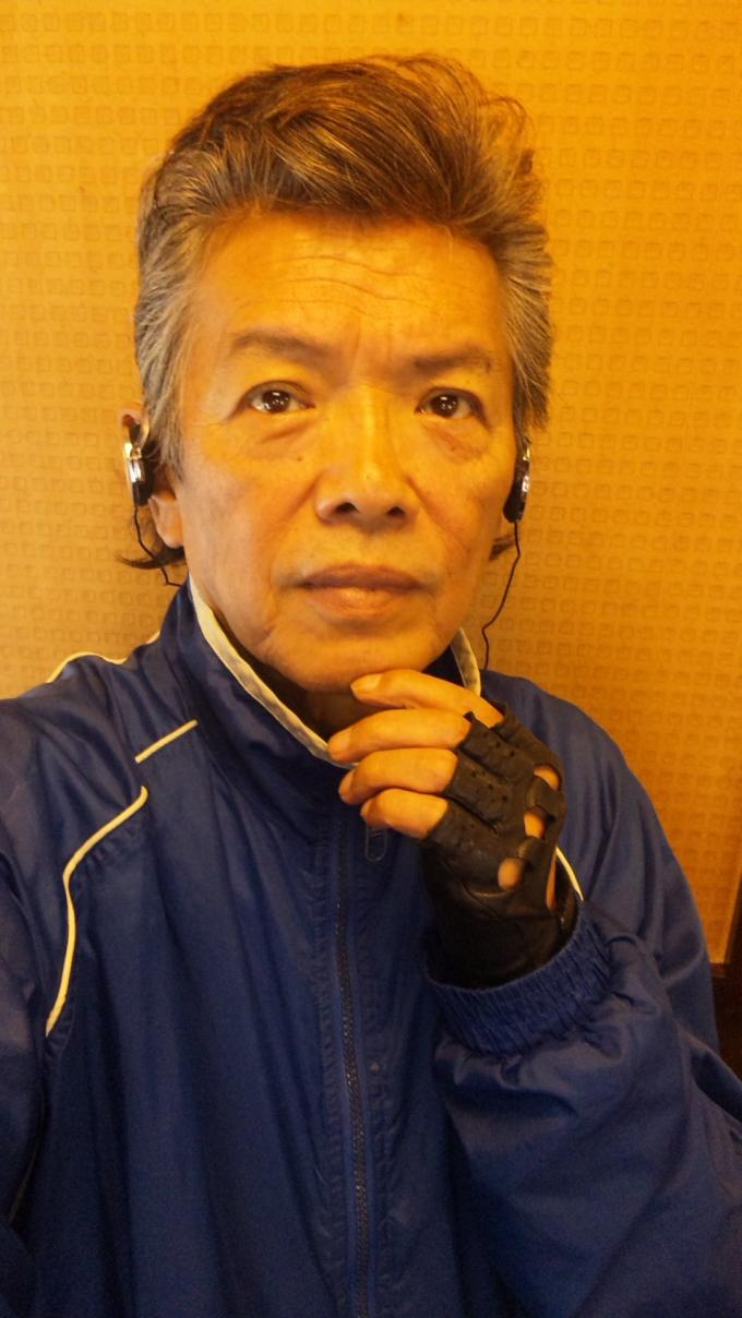 Ken  narita_20121031
