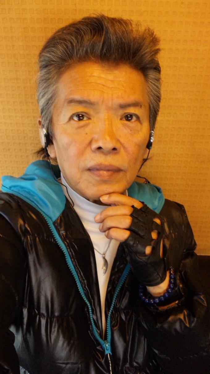 Ken  narita_20121101