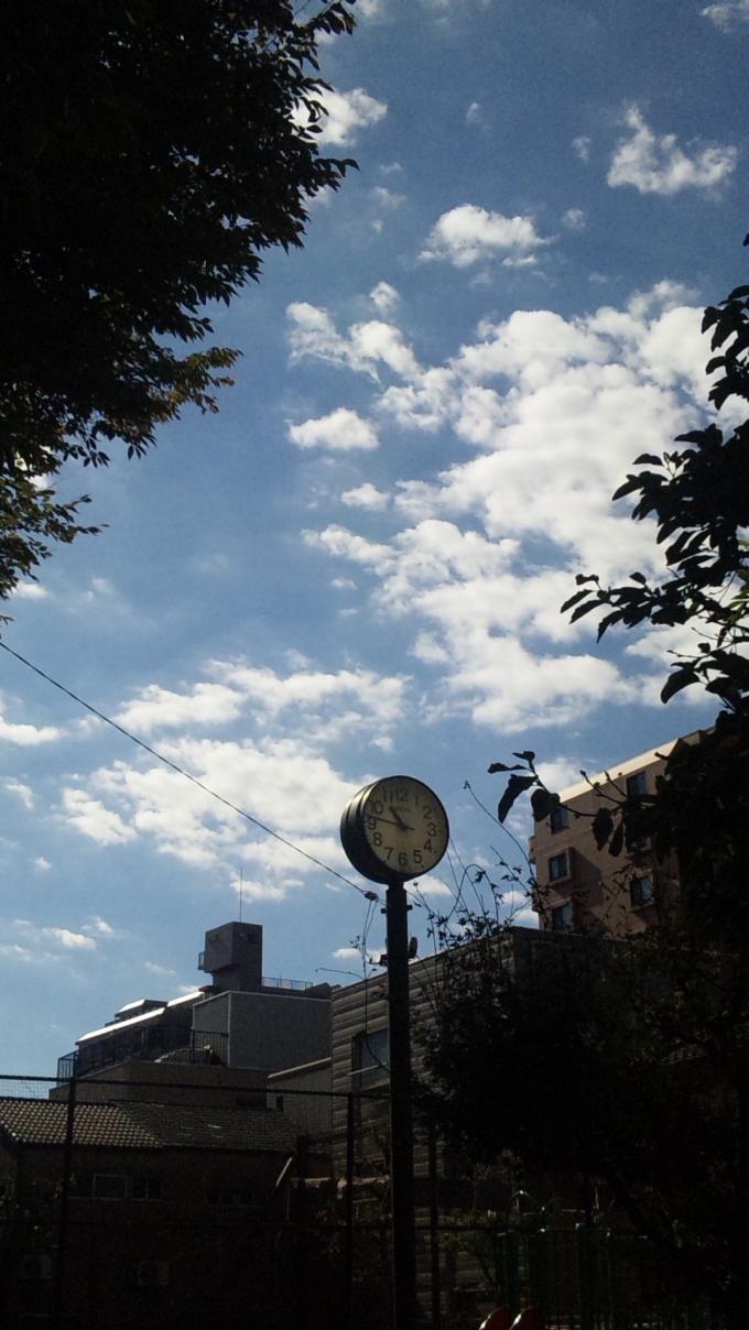 10:46_20121102