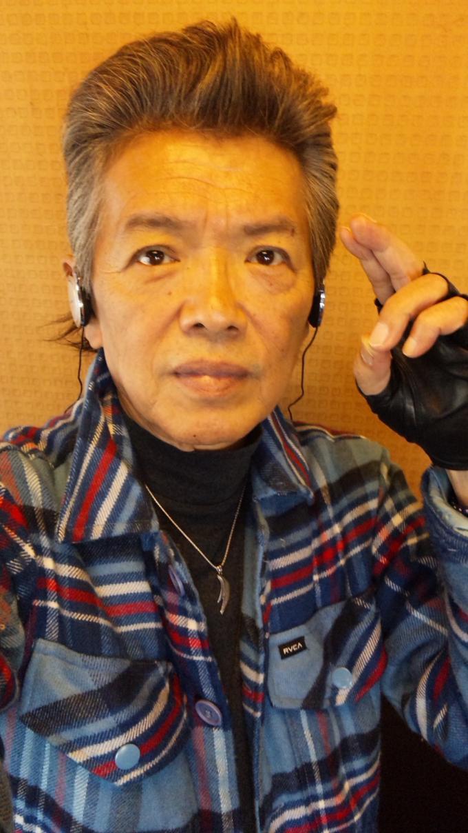 Ken  narita_20121102