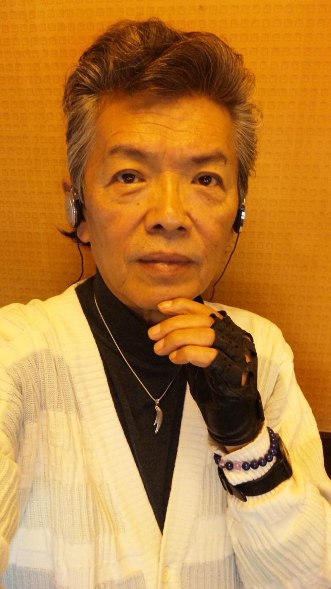 Ken  narita_20121104