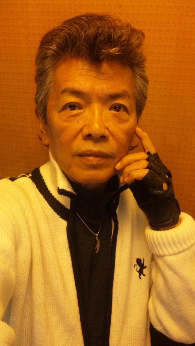 Ken   narita_20121106