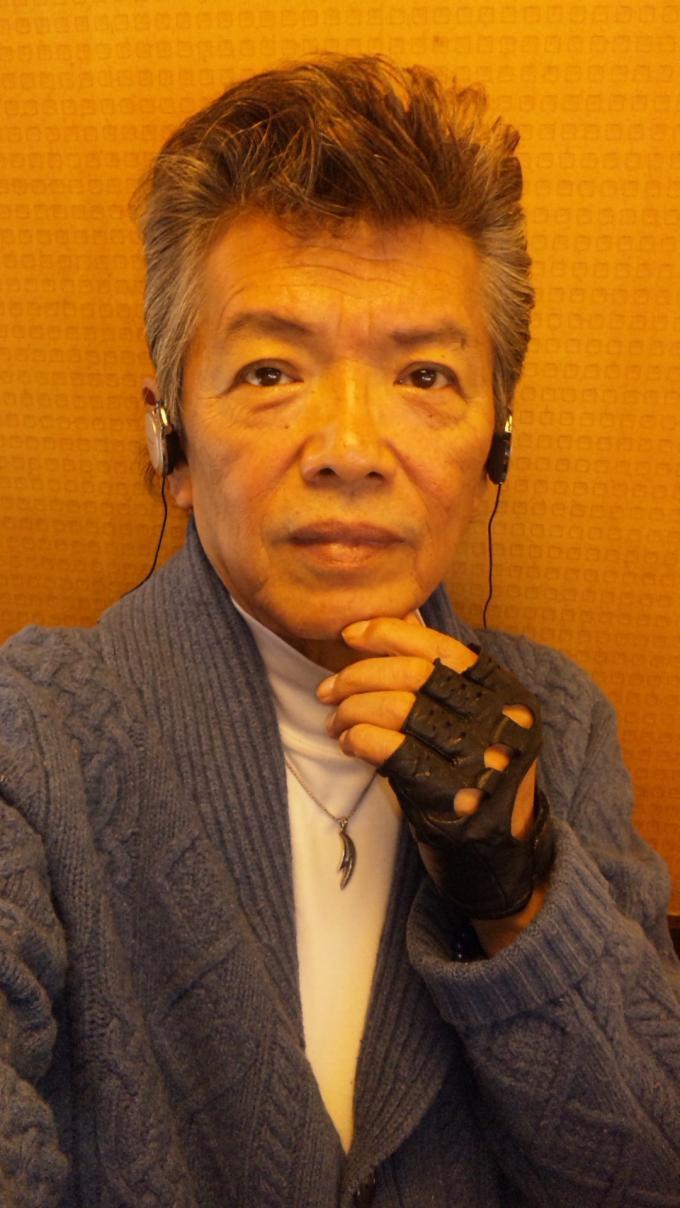 Ken  narita_20121108