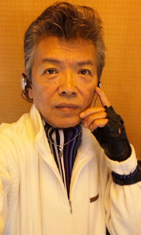 Ken   narita_20121107