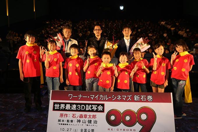 記念撮影_20121013