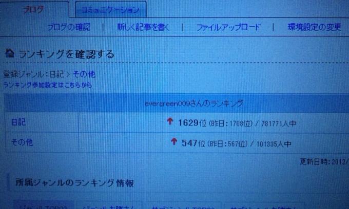 HP_20120820