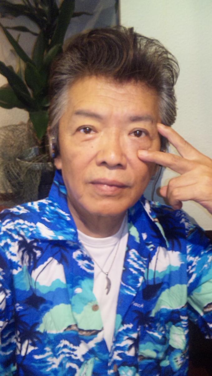 Ken  narita_20120818