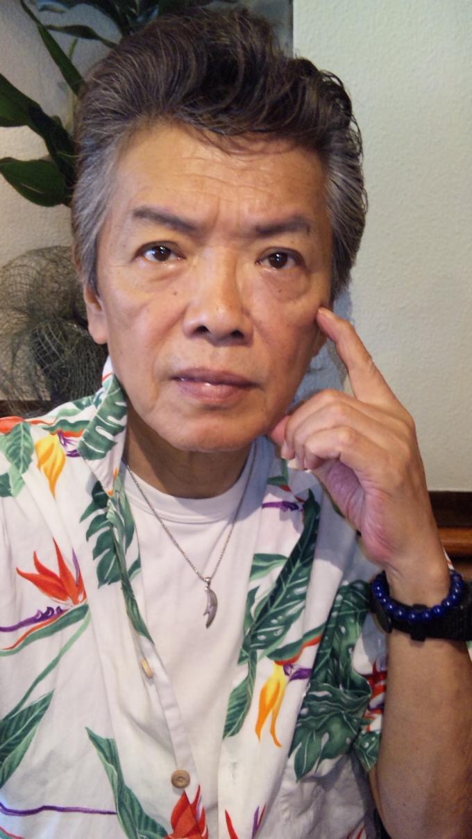 Ken  narita_20120820