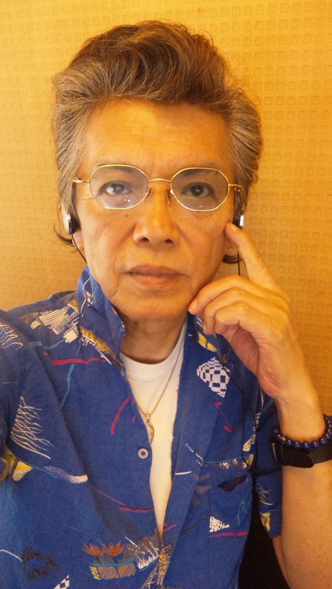 Ken  narita_20120824