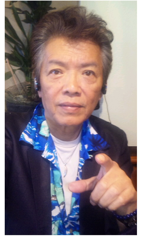 Ken  narita_20120723