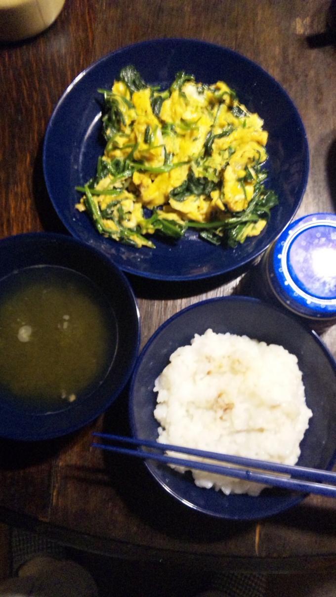 DINNER_20120914