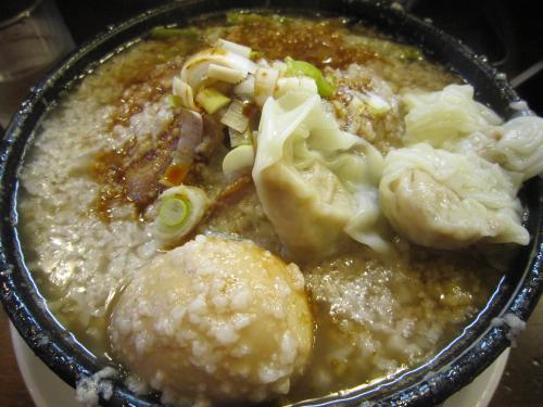 池谷精肉店3