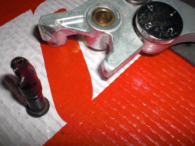 ED車検修理 (7)