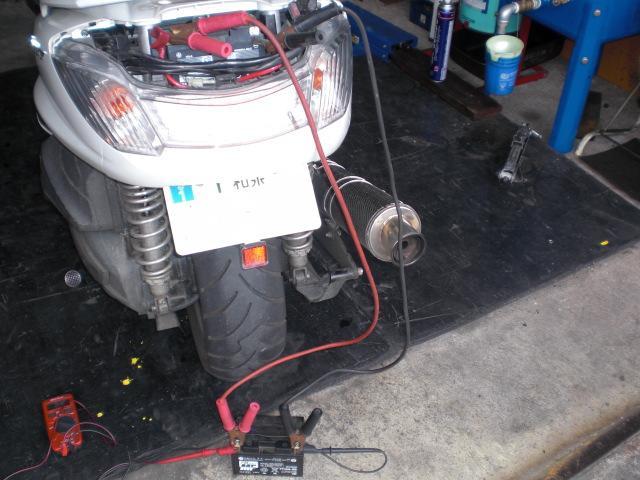 TB電気系トラブル (1)