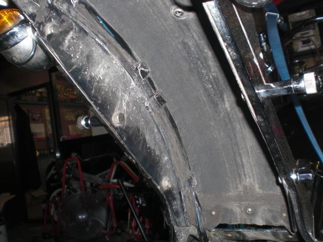 KI 車検準備 (10)