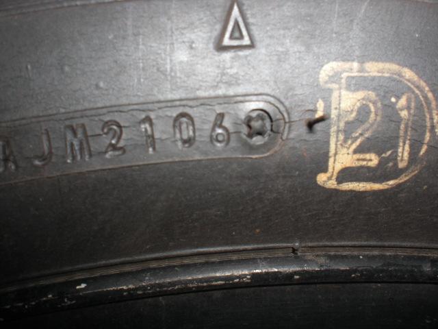 TB点検見積 (74)