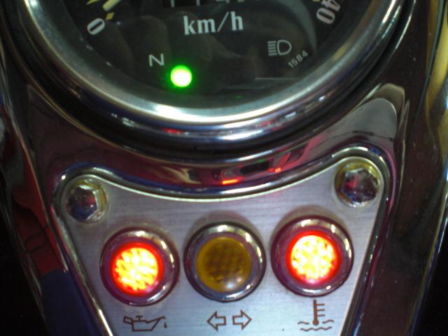 YZバッテリー (9)
