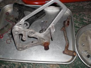 豆タイヤ交換 (17)