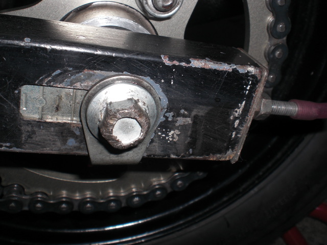 豆タイヤ交換 (47)