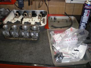 TB修理開始 (35)