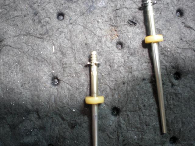 TB修理開始 (64)