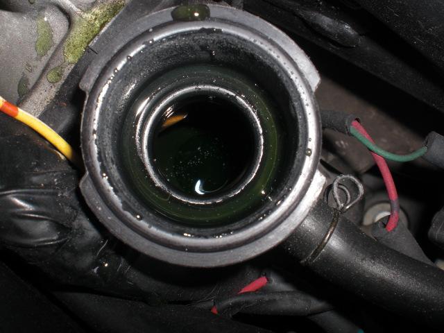 AK車検点検 (54)