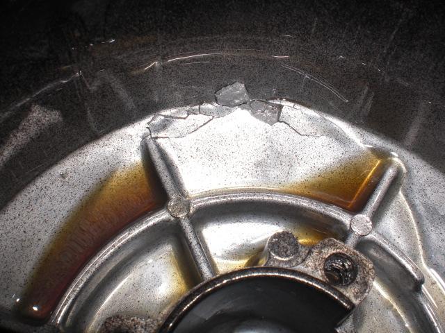 AK事故修理 (16)