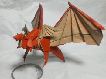 ヘビードラゴン6