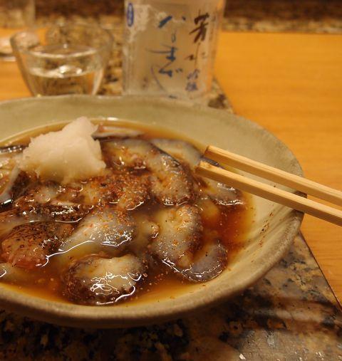 つるべ寿司⑤