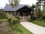 栃木の住宅