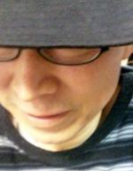 縺オ縺√・縺オ縺・繝悶Ο繧ー_convert_20120526230354