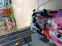 image_20121110154755.jpg