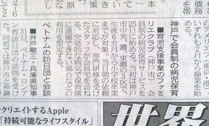 日経記事20130201up