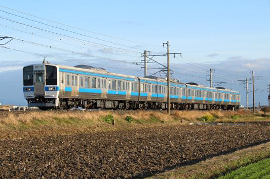 140211setaka (16)のコピー