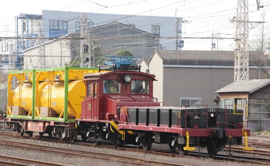 140216宮浦 (71)のコピー