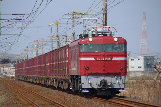 140222松橋4099レ (50)のコピー