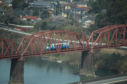 140222球磨川橋梁1 (99)のコピー