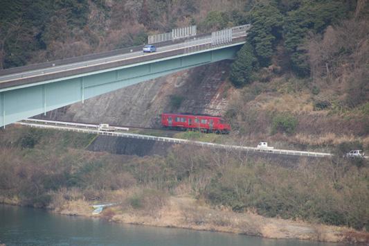 140222球磨川橋梁1 (91)のコピー