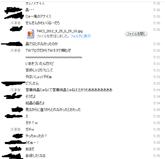 0925bb.png
