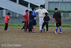20120506_3.jpg