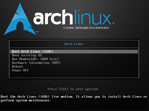 arch_boot.jpg