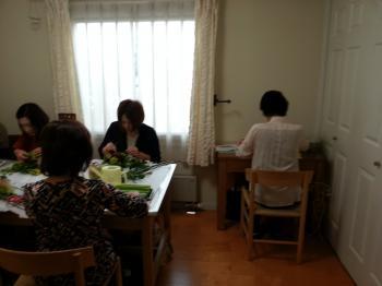 20121010_111313_convert_20121010202705.jpg