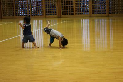 blogIMG_0703_convert_20121011195514.jpg