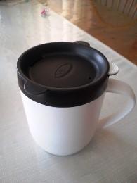 コーヒーマグ1
