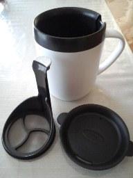 コーヒーマグ2