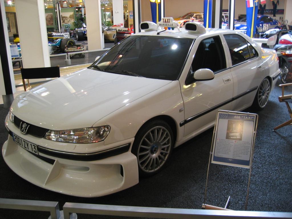 Peugeot_406_taxi_3_(1).jpg