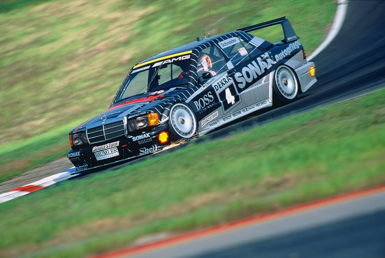 the-mercedes-benz-190-e-2-5-16-evo-ii.jpg