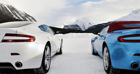 aston-martin-on-ice-2014-snow-drifting-in-switzerland-video-medium_7.jpg